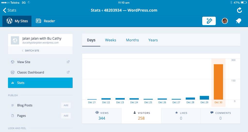 /home/wpcom/public_html/wp-content/blogs.dir/a1e/48203868/files/2014/12/img_9374.png