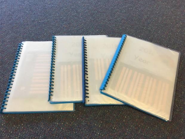 folders 2